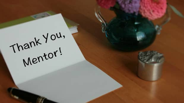 thank-you-message-for-mentor-samples-of-what-to-write-in-a-card