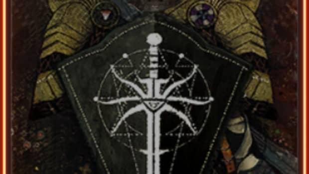 dragon-age-inquisition-blackwall-skill-guide