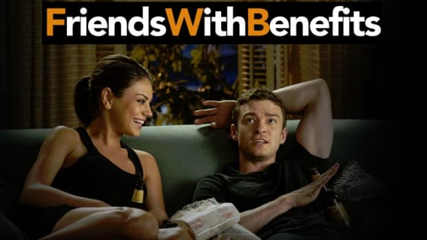 movies-like-friends-with-benefits