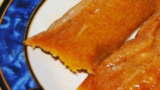 island-bites-puerto-rican-pasteles-de-yuca