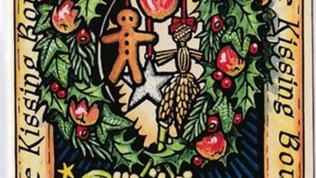 the-magic-of-mistletoe