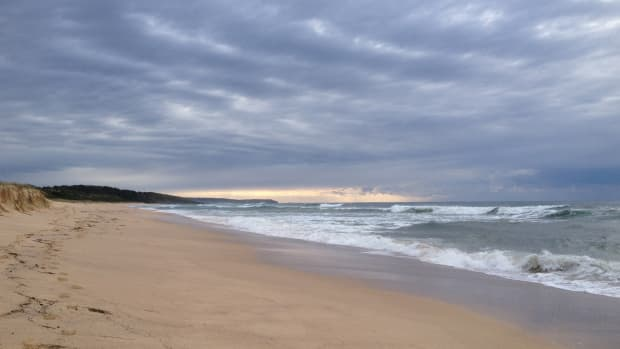 the-sydney-to-melbourne-coastal-drive