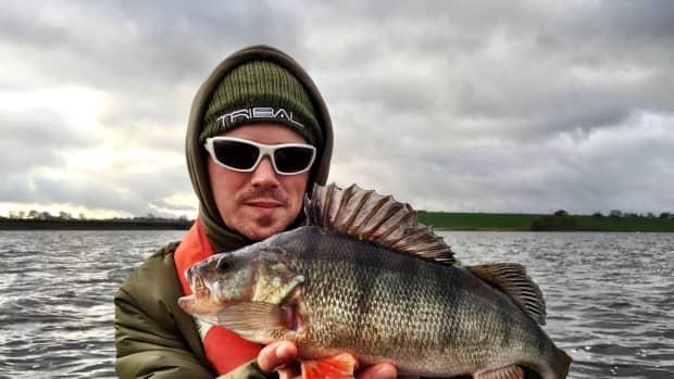 ultralight-perch-fishing