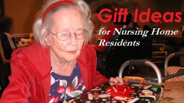 10-gift-ideas-for-nursing-home-residents