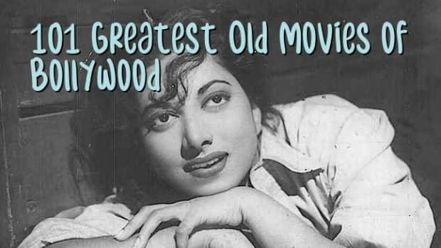 old-hindi-movies