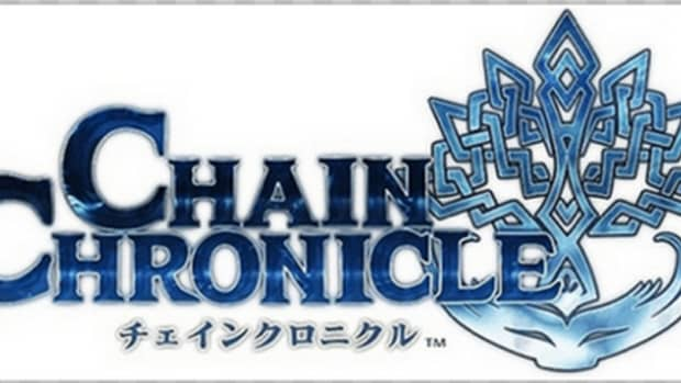 chain-chronicle-newbie-guide-10-hints-and-tips-to-get-you-started