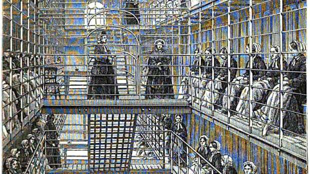 life-and-suffering-in-womens-prisons