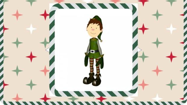the-little-elf-a-tuba-christmas-story