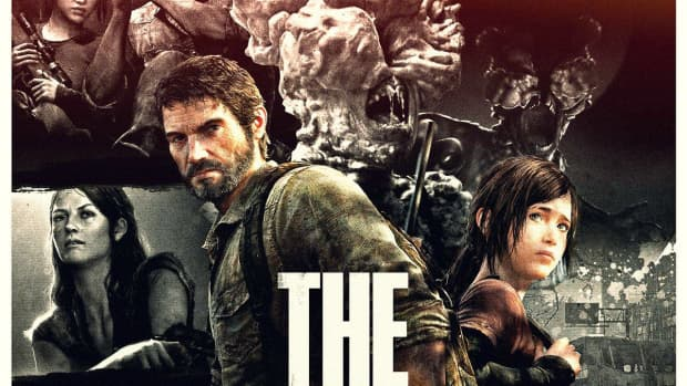 10-games-like-the-last-of-us-survival-adventure-games-you-should-play