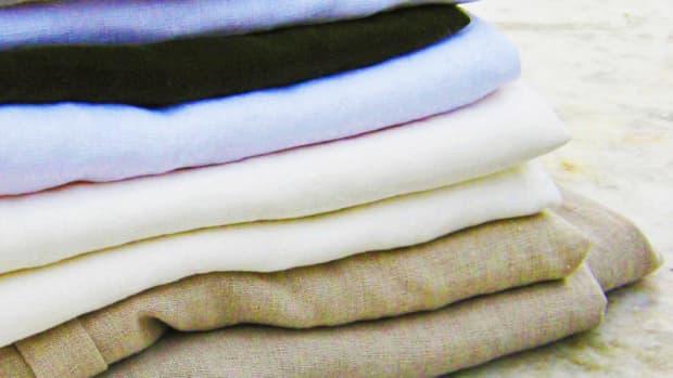 make-your-own-linen-pillowcases
