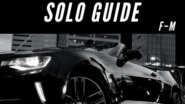 grand-theft-auto-online-solo-missions-volume-3