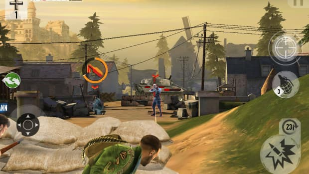 brothers-in-arms-3-sons-of-war-tips-tricks-and-unlockables