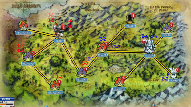chain-chronicle-advanced-newbie-guide-10-advanced-hints-and-tips-to-get-you-started