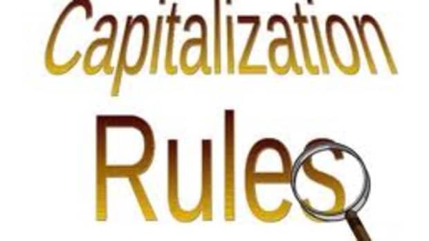 english-grammar-capitalization-rules
