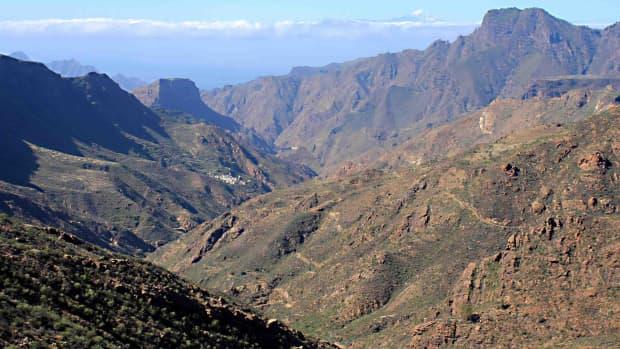 gran-canaria-mountains
