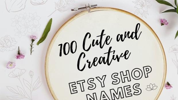 etsy-shop-name-ideas