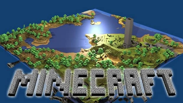 what-are-the-different-types-of-minecraft-servers