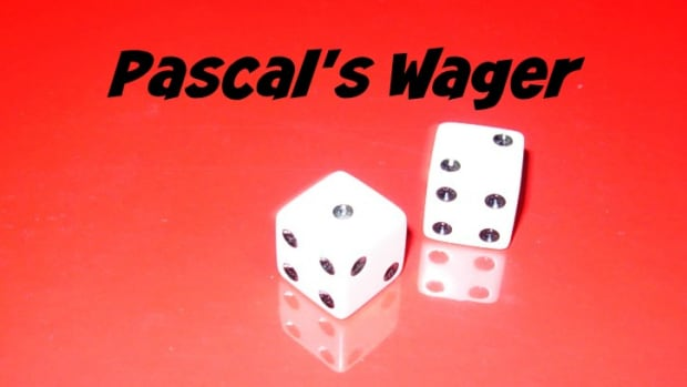 pascals-wager-is-it-a-good-bet