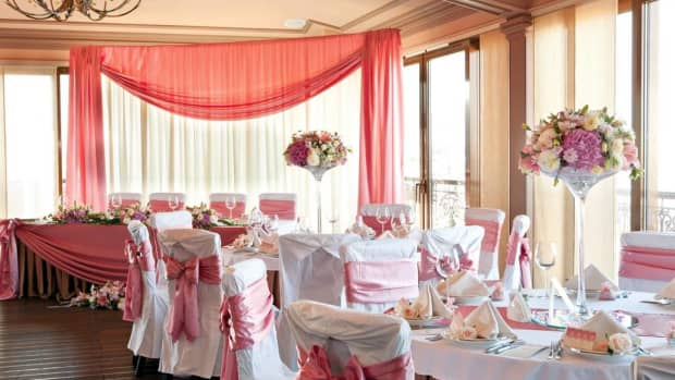 wedding-event-planning-business-names