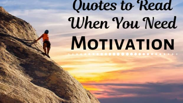 quotes-for-when-you-need-some-life-motivation