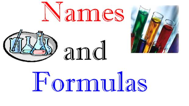 chemical-nomenclature-and-chemical-formulas