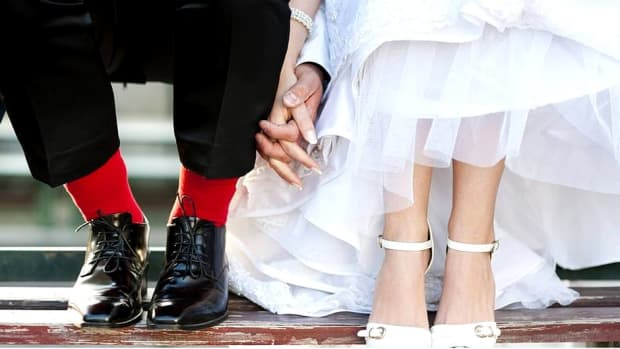 wedding-shoe-game-questions