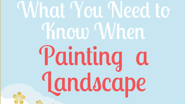 things-i-learned-painting-landscapes