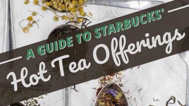 starbucks-drink-guide-teavana-hot-teas
