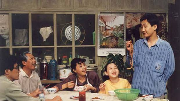 ten-best-chinese-tv-sitcoms