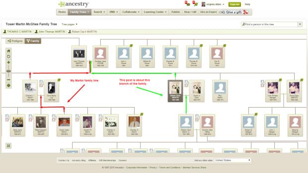 genealogy-screenshots