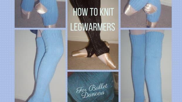 how-to-knit-legwarmers-free-pattern