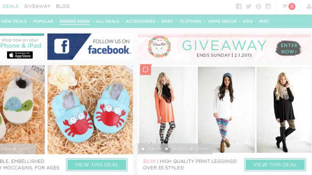 the-10-best-daily-boutique-deal-sites