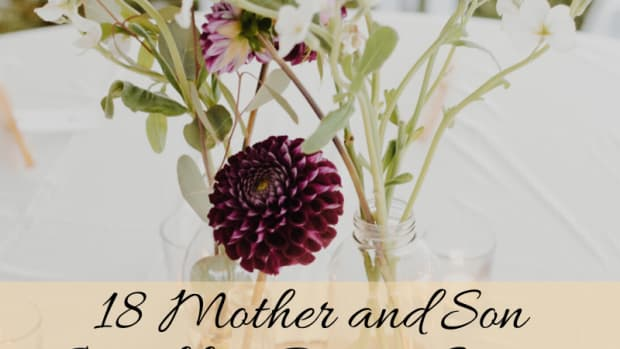 the-best-motherson-wedding-dance-songs