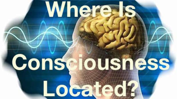 where-is-our-consciousness
