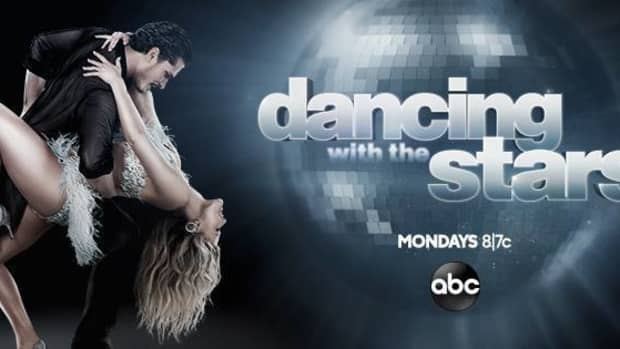 top-10-dancing-with-the-stars-pros