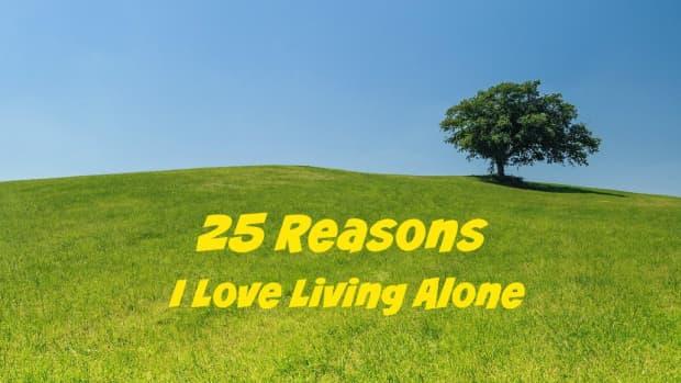 living-alone-25-reasons-i-love-living-alone