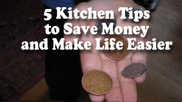 kitchen-tips-to-save-money-and-make-life-easier