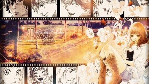 anime-like-ao-haru-ride