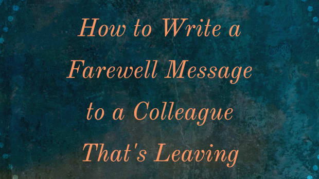 farewell-messages-for-colleagues-what-to-say-in-a-goodbye-card