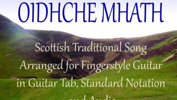 oidhche-mhath-fingerstyle-guitar-arrangement-in-tab-notation-and-audio