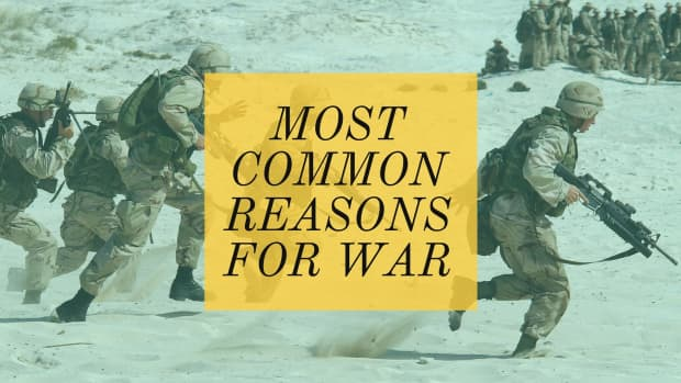 the-main-reasons-for-war