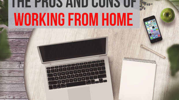 working-from-home-advantages-and-disadvantages