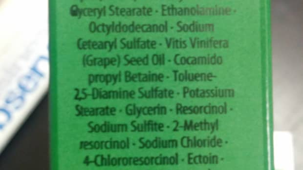 schwarzkopf-essensity-ingredient-list-review