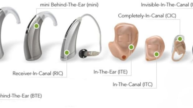 what-to-expect-when-getting-my-hearing-evaluated