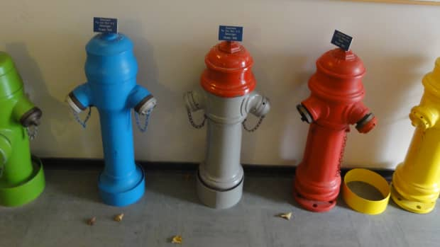 the-colors-of-fire-hydrants-what-is-the-meaning-of-fire-hydrant-colors