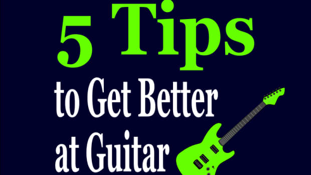 tips-for-getting-better-at-guitar