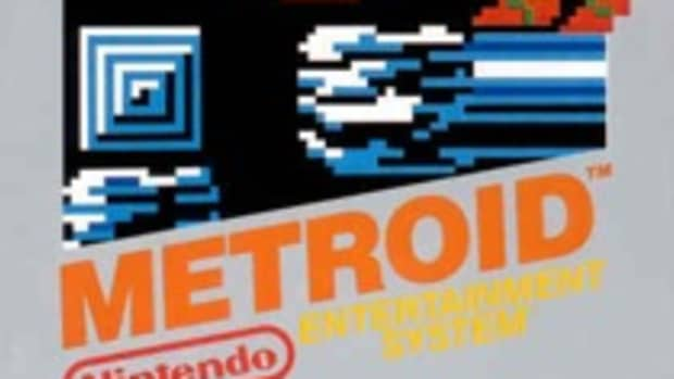 metroid-games-ranked-from-worst-to-first