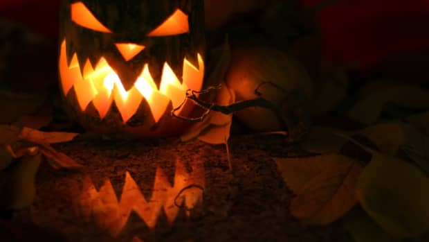jack-olantern-and-his-many-cousins-also-named-jack