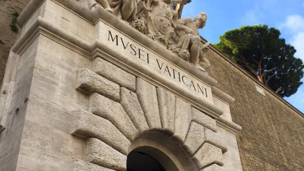 tips-for-visiting-the-vatican