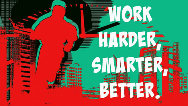 how-to-work-harder-smarter-better-quotes-from-famous-people